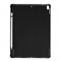"Fredo iPad 10.5 AIR Sleeve Cases - ""FLEX"" -Cognac Brown"