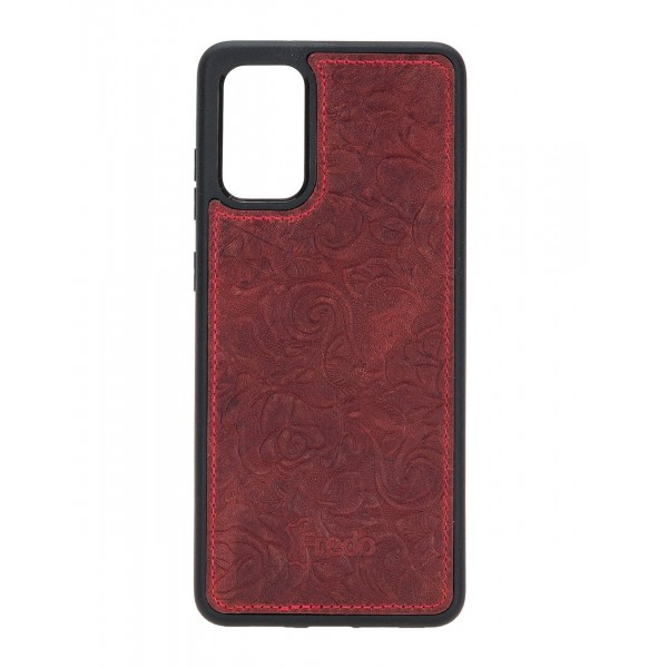 """Fredo Galaxy S20 + 