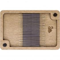 Lonjew Sewing Machine Pattern Needle Holder LLZB(N)-028