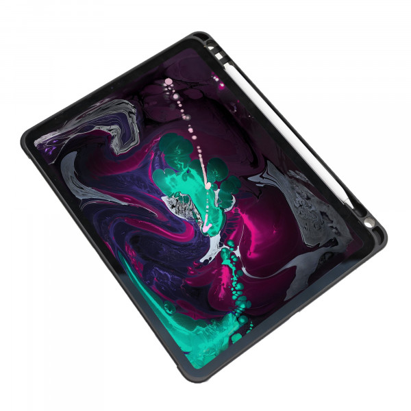 "Fredo iPad 11 PRO Sleeve Cases - ""FLEX"""