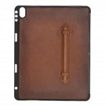 "Fredo iPad 10.5 AIR Sleeve Cases - ""FLEX"""
