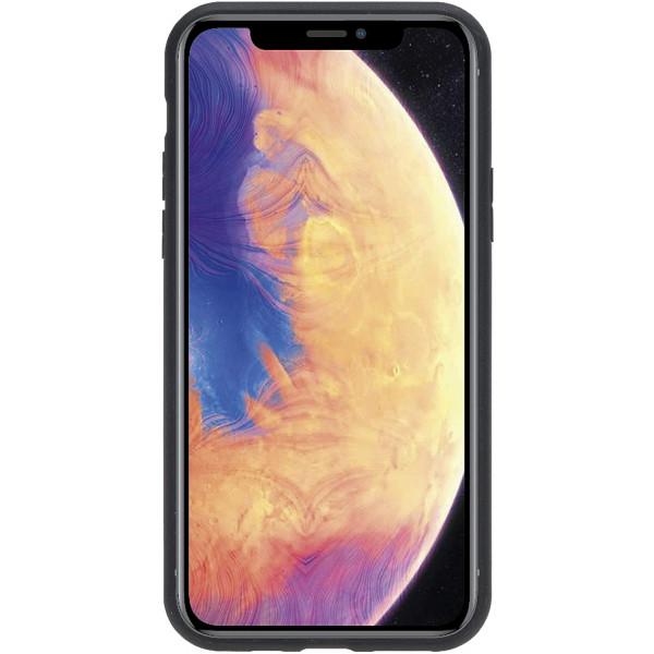 "Fredo iPhone 11 Pro 5.8 ""Flex"" Leather Case (Pink)"