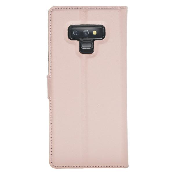 Fredo Galaxy Note 9 -Nude Pink