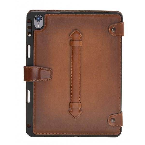 "Fredo iPad 12.9 PRO sleeve cases - ""DET"""